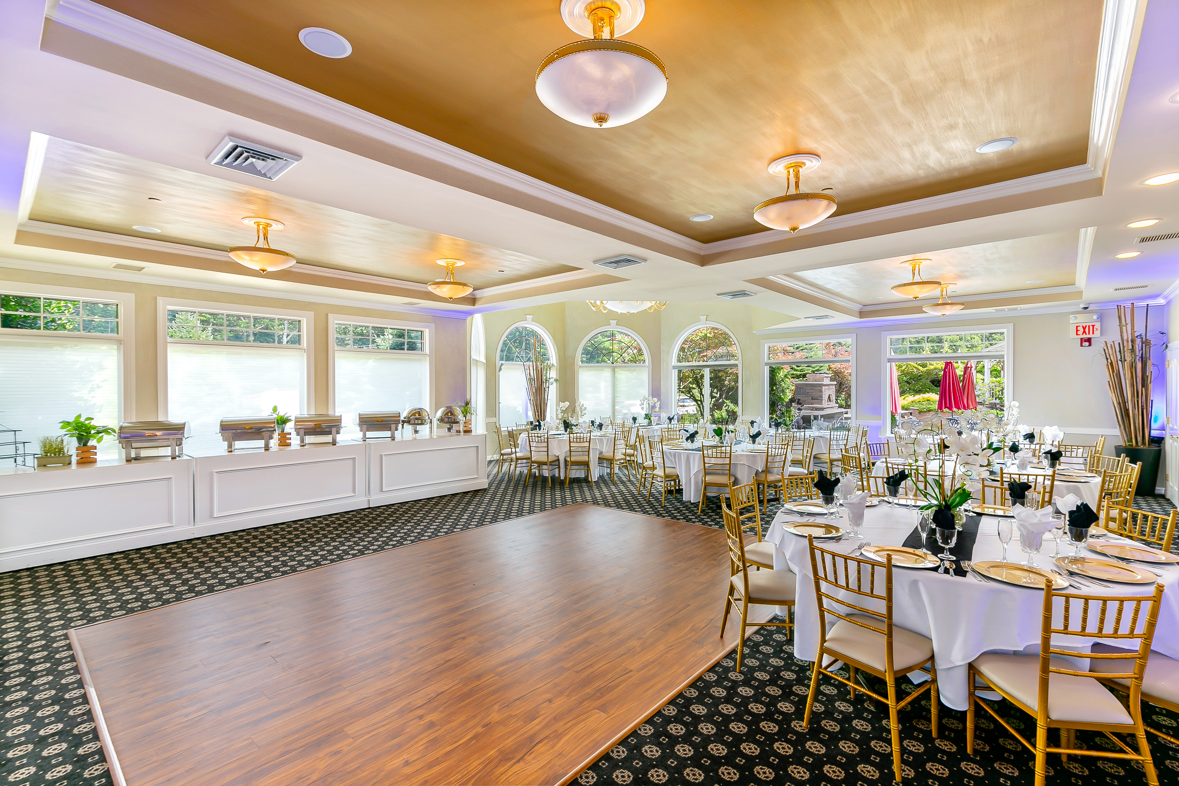 bella-vista-country-club-weddings