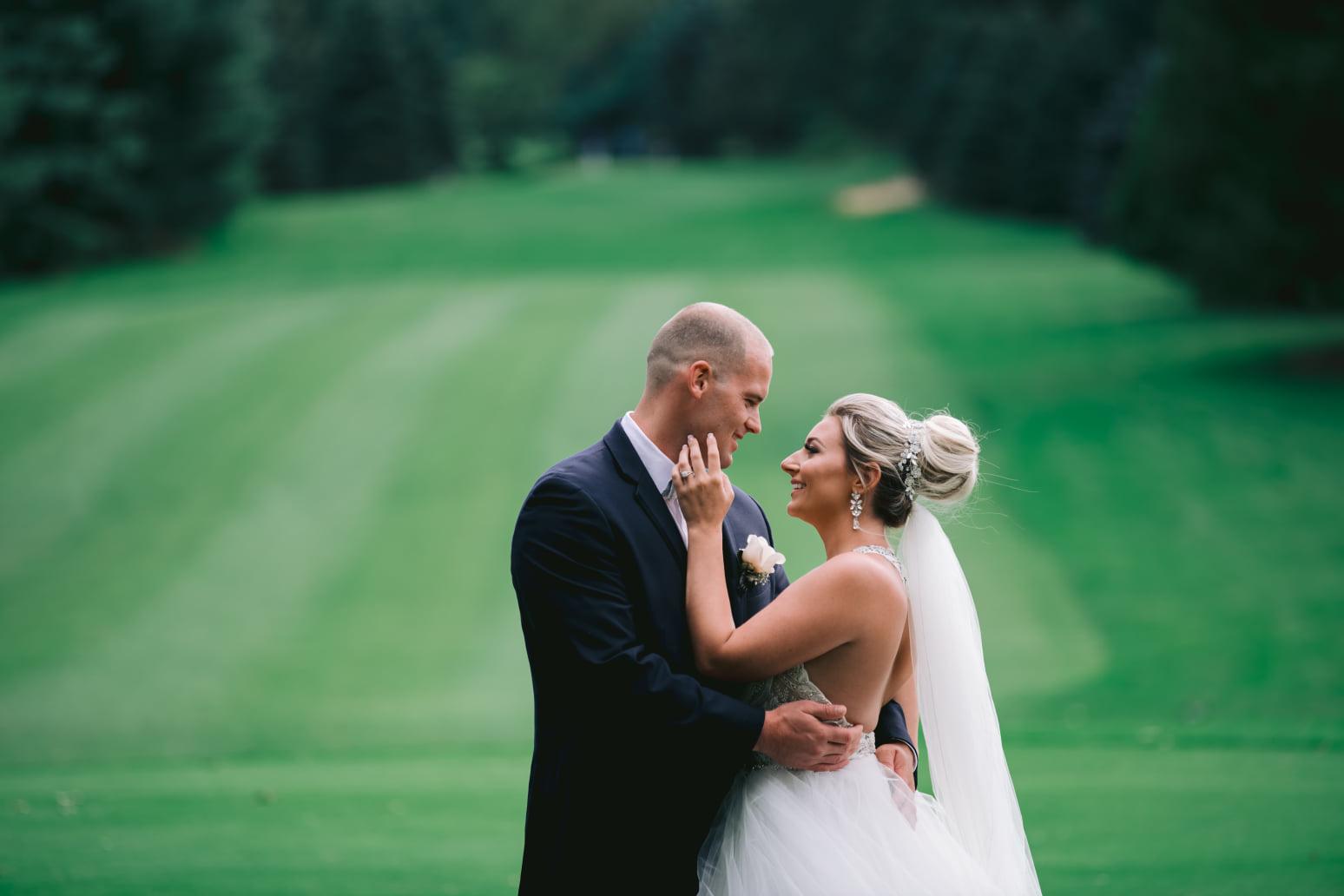 bella-vista-country-club-weddings